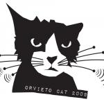 logo_cat2009