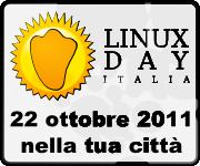 Consulta la mappa degli eventi in Italia